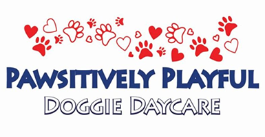 Pawsitively-playful-logo